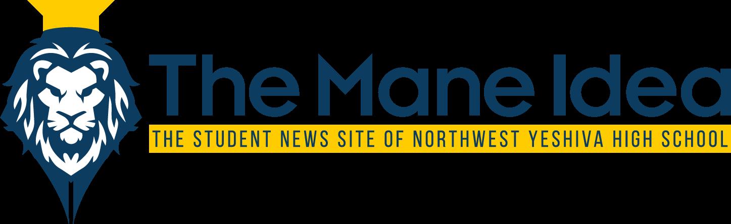The Student News Site of Northwest Yeshiva High School