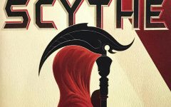 Book Review: 'Scythe' by Neal Schusterman